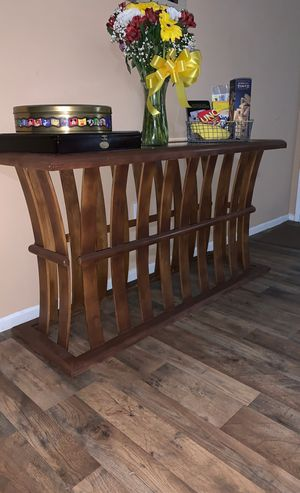 Table for Sale in Temecula, CA