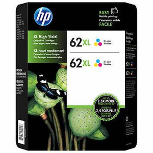 Hp ink for Sale in Visalia, CA