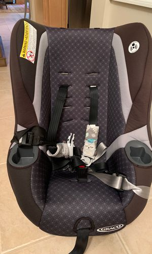 Graco car seat. for Sale in Cape Coral, FL
