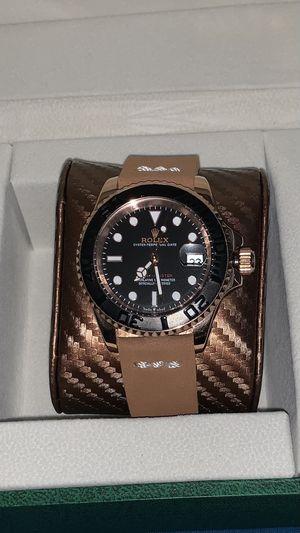 150 for Sale in Boston, MA