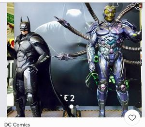 Injustice 2 for Sale in Los Angeles, CA