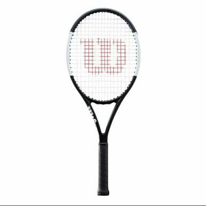 New - Wilson Pro Staff Tennis Racket for Sale in Town and Country, MO
