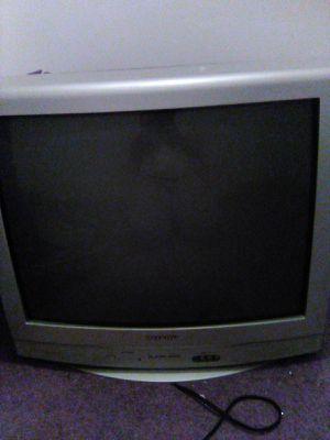 32 inch TV works great for Sale in Philadelphia, PA