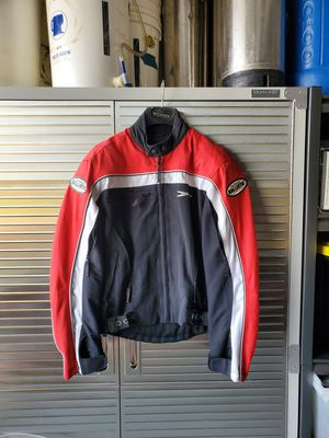 Riding Jacket for Sale in Laveen Village, AZ
