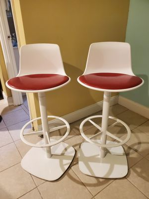 stool,Sillas, Dining Chairs, for Sale in Fort Washington, MD