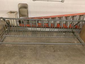 Bicycle bike racks for Sale in Austin, TX
