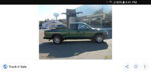 1999 Dodge Dakota for Sale in Rolla, MO
