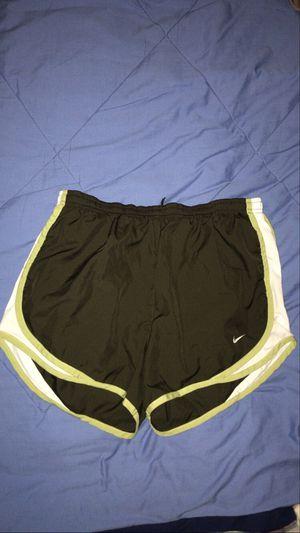 Women's Nike Shorts for Sale in Phoenix, AZ
