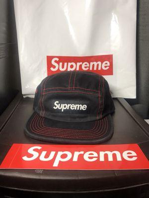 Supreme for Sale in Miami, FL