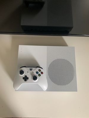 Xbox One S All Digital Edition for Sale in Ashburn, VA