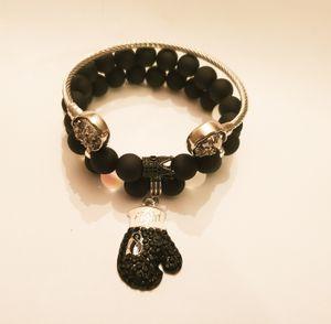 Beaded bracelet for Sale in Woodbridge, VA