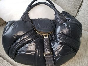 Fendi Spy bag ( authentic) for Sale in Atlanta, GA
