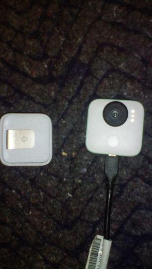 Google Clips AI Wireless camera for Sale in Signal Hill, CA