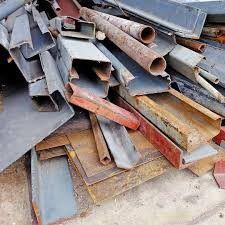 Free scrap metal pick up ( D.C only ) ( 500 pound minimum ) for Sale in Washington, DC