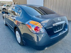 2012 Altima 2 . 5 S for Sale in Kent, WA