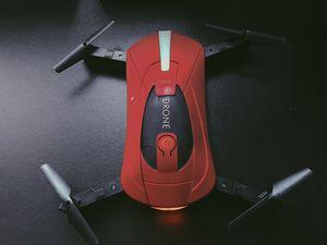 Drone for Sale in Pompano Beach, FL