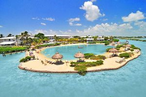 Hawks Cay Resort ~ Book 3 nights & Get a 4th night FREE for Sale in Miami, FL