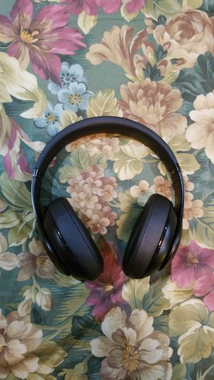 Beats studio 3 wireless for Sale in Sterling, VA