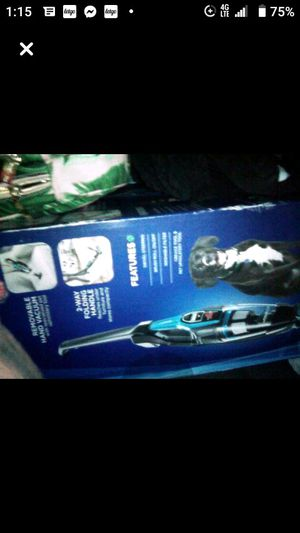 Bissell Cordless Vacuum for Sale in Louisville, KY