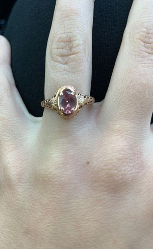 Engagement Ring for Sale in Grand Island, NE