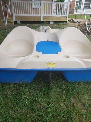 Fishing boat for Sale in Glen Burnie, MD