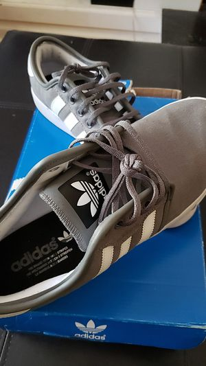 Men's Adidas Kiel for Sale in Stockbridge, GA