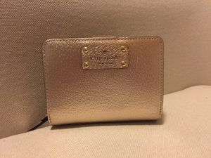 Kate Spade Wallet for Sale in Corvallis, OR
