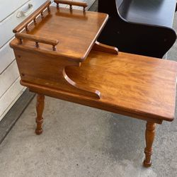 End Table for Sale in Selma,  CA