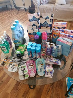 Home and personal items for Sale in Moreno Valley, CA