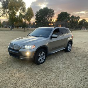 BMW X5 145k miles 2007 for Sale in Phoenix, AZ