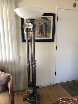 Floor Lamp for Sale in Glendale, CA
