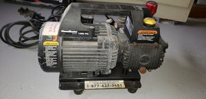 Electric pressure washer1400psi for Sale in Fair Lawn, NJ
