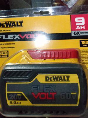 dewalt for Sale in Federal Way, WA