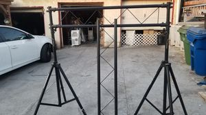 DJ TOWER for Sale in Los Angeles, CA