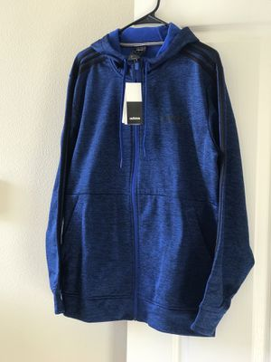 Adidas hoody for Sale in Vancouver, WA