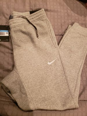 Mens sweats for Sale in Marysville, WA