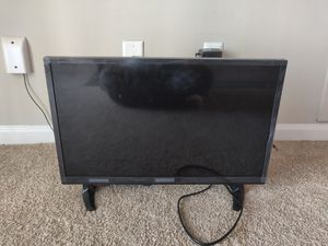 Insignia fire tv for Sale in Alpharetta, GA