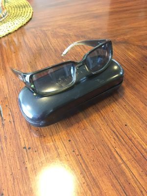 Gucci sunglasses for Sale in Salt Lake City, UT