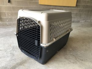 XL DOG CRATE / KENNEL for Sale in Plum, PA
