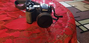 Nikon for Sale in Liverpool, NY