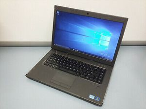 Dell Vostro Laptop w Win 10 & Office for Sale in Streamwood, IL