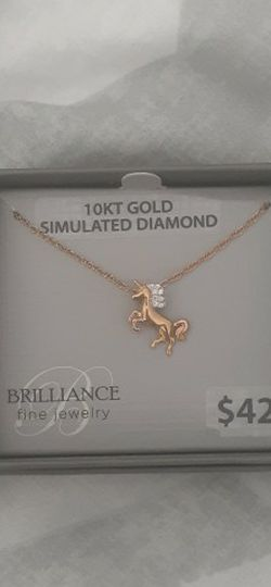 10k gold for Sale in Fort Worth,  TX