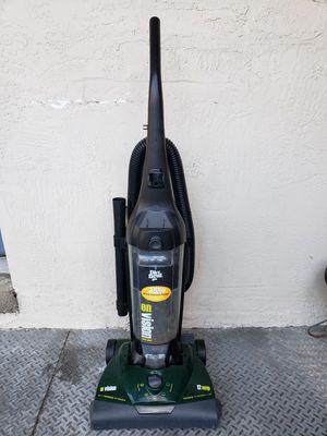 Dirt devil royal vacuum cleaner model 086710 for Sale in Columbus, OH