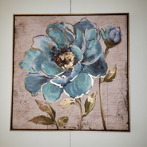 Flower Picture for Sale in Phoenix, AZ