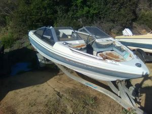 Project boat for Sale in Lake Elsinore, CA
