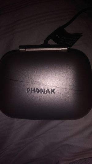 Phonak for Sale in Columbus, OH