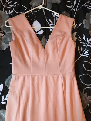 forever 21 dress for Sale in Hayward, CA