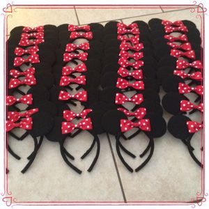 Minnie Mouse ears for Sale in North Las Vegas, NV