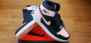 Air Jordan 1's size 8.5 for Men. for Sale in East Compton, CA