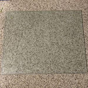 Glass cutting board for Sale in San Bernardino, CA
